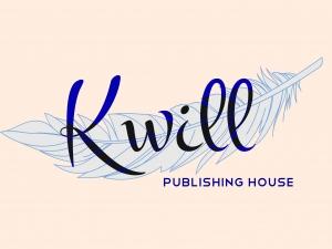 Kwill Books
