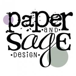Paper and Sage Design