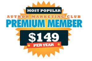 AMC Premium Membership