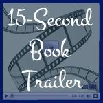 Book Trailer 15