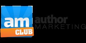 Author Marketing Club