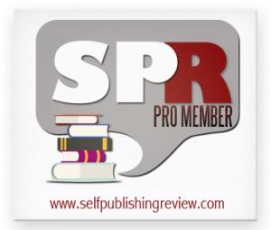 SPR Pro Membership