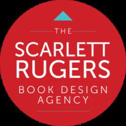 Scarlett Rugers Design Agency