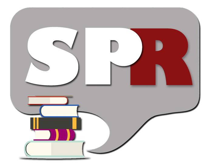 SPR Members Get $50 Off