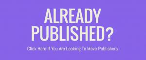 Published Authors