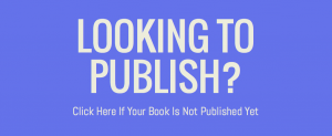 New Authors Click Here