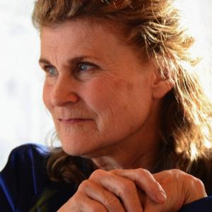 Sandra Neily