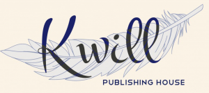 Kwill Publishing House